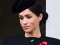 Meghan Markle confrontée aux parents de Kate Middleton