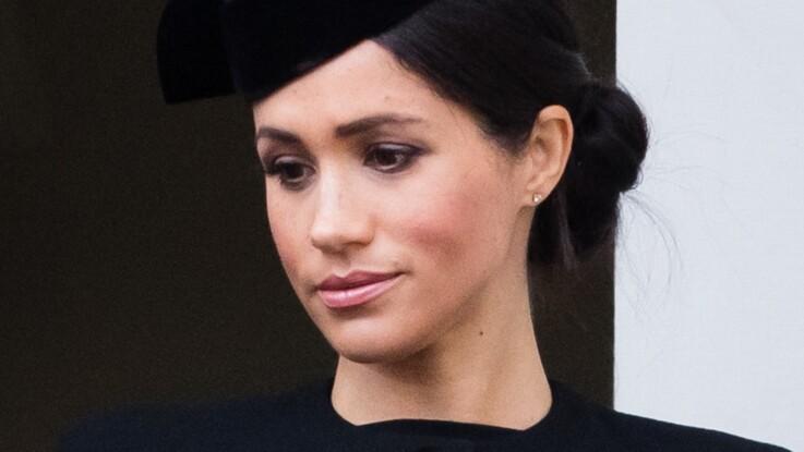 Meghan Markle confrontée aux parents de Kate Middleton