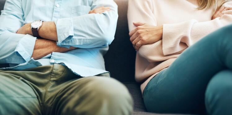 5 questions à se poser avant de tromper son partenaire
