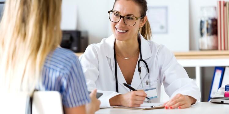 Pour quelles raisons mentons-nous à notre médecin ?