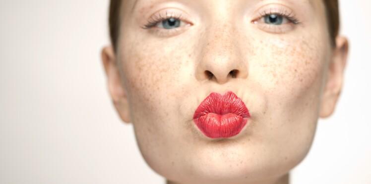 5 astuces pour faire tenir son rouge à lèvres toute la journée
