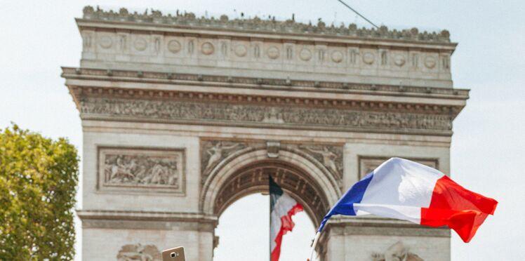 Hervé Ryssen, un militant antisémite, fait la couverture de Paris Match : la une qui fait scandale