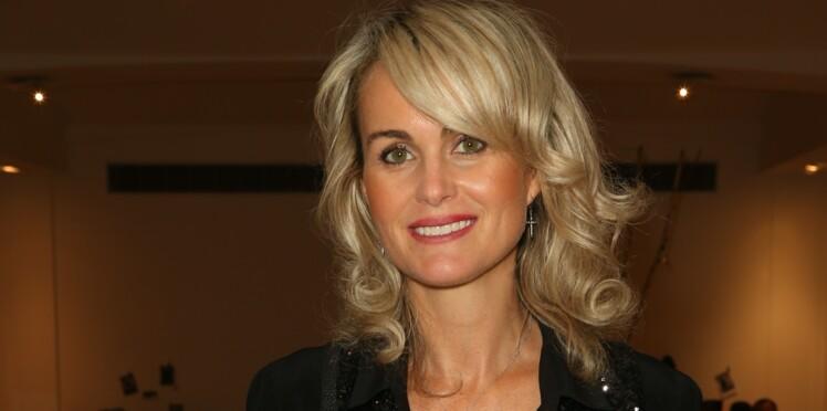 Laeticia Hallyday : elle met en vente la villa Joy de Saint-Barth avec la plus grande discrétion