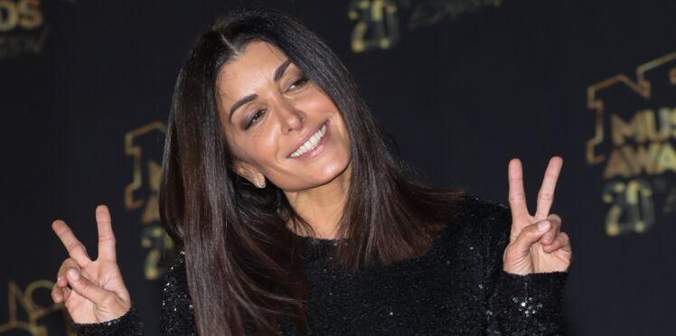 """Jenifer critiquée par une star française pour ses """"tics"""" dans The Voice"""