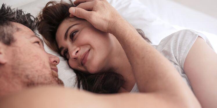 5 erreurs à ne pas faire après un rapport sexuel
