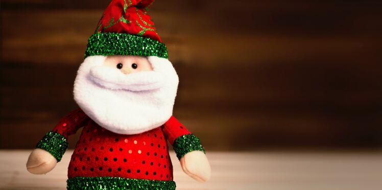 Contes de Noël : un podcast magique à écouter gratuitement avec vos (petits-) enfants
