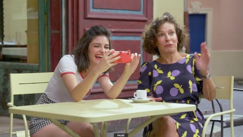 Plus belle la vie : 10 choses que vous ne saviez pas sur la série de France 3