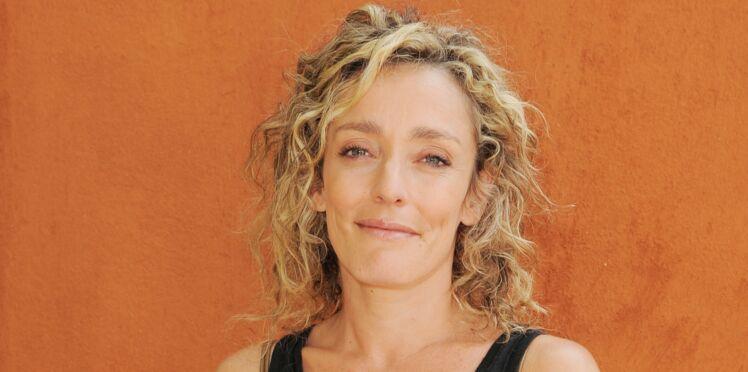 """Juliette Arnaud se confie sur son couple avec Michaël Youn : """"C'était de très belles années"""""""