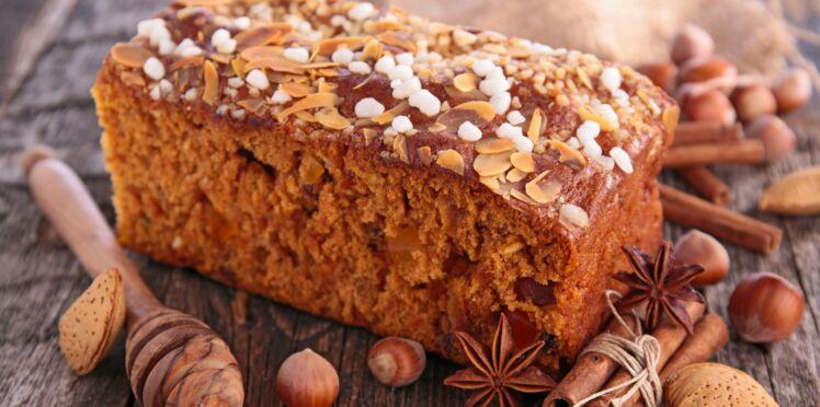 La cuisine alsacienne : 26 recettes pour se lancer !
