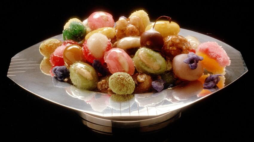 Fruits déguisés : comment les réussir à tous les coups