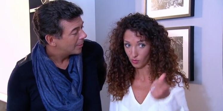 Maison à vendre : qui est Emmanuelle Rivassoux la décoratrice d'intérieur de Stéphane Plaza dans l'émission  ?