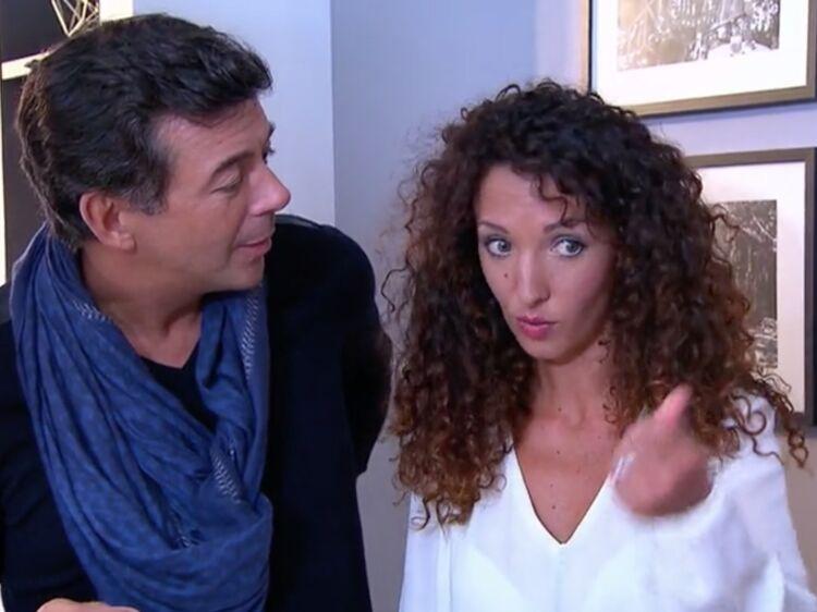 Maison A Vendre Qui Est Emmanuelle Rivassoux La Decoratrice D