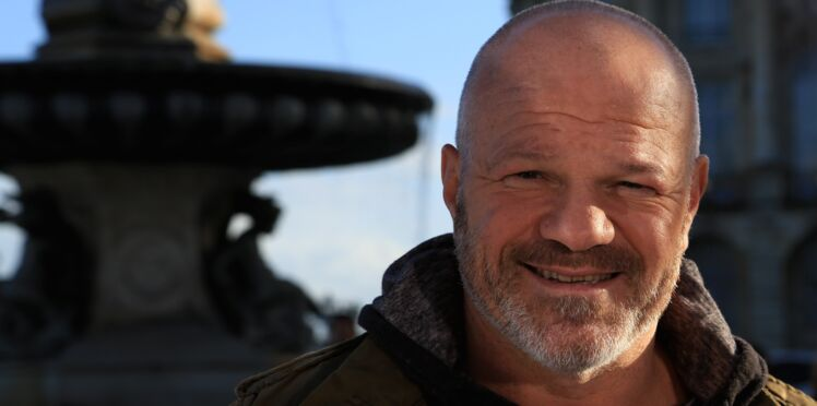 Cauchemar en cuisine : Philippe Etchebest ému aux larmes face à un couple désespéré