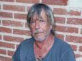 Combat de Renaud contre l'alcoolisme : Daniel Guichard lui apporte son soutien