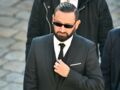 Balance ton post : Christine Kelly critique Cyril Hanouna en croyant son micro coupé