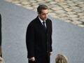 """Nicolas Sarkozy, """"obligé de revenir"""" ? L'ancien président y songe (mais Carla Bruni le met en garde)"""