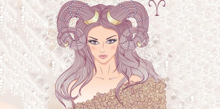 Janvier 2019 : horoscope du mois pour le Bélier