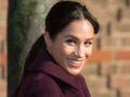 Meghan Markle : une nouvelle assistante annonce sa démission