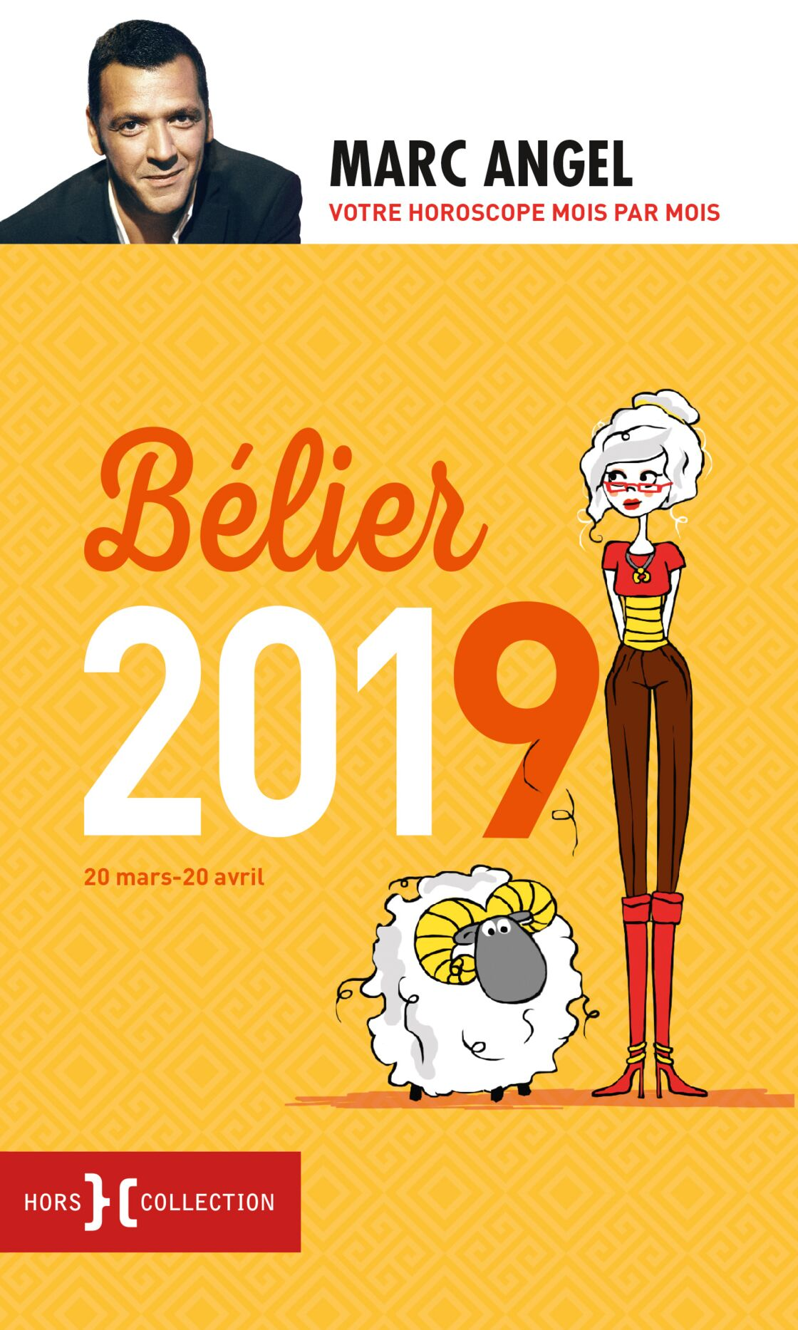 horoscope belier aout