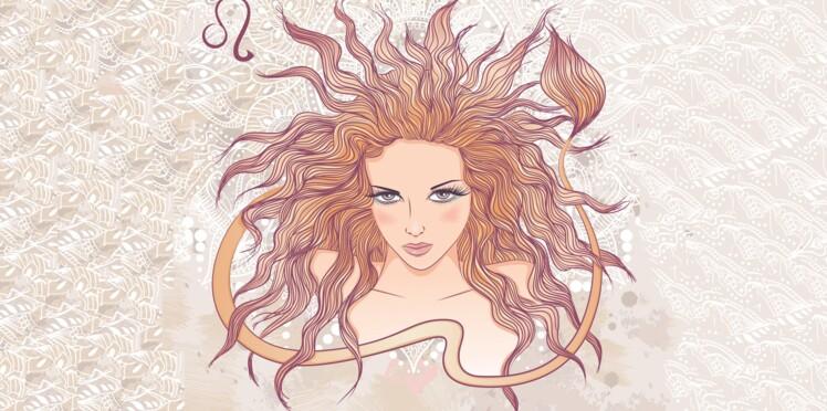 Janvier 2019 : horoscope du mois pour le Lion