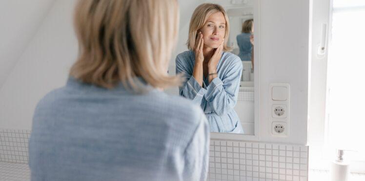 4 secrets beauté qui vont sauver votre peau