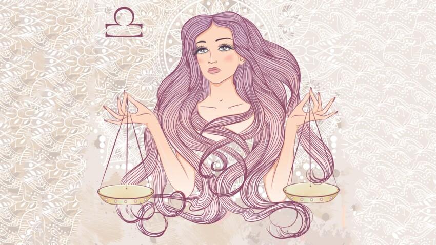 Janvier 2019 : horoscope du mois pour la Balance