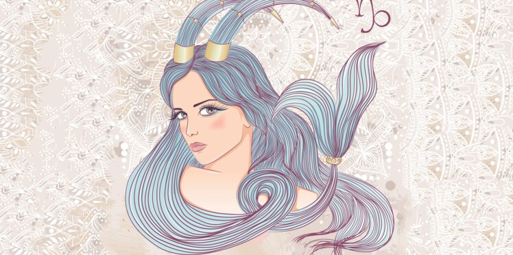 Janvier 2019 : horoscope du mois pour le Capricorne