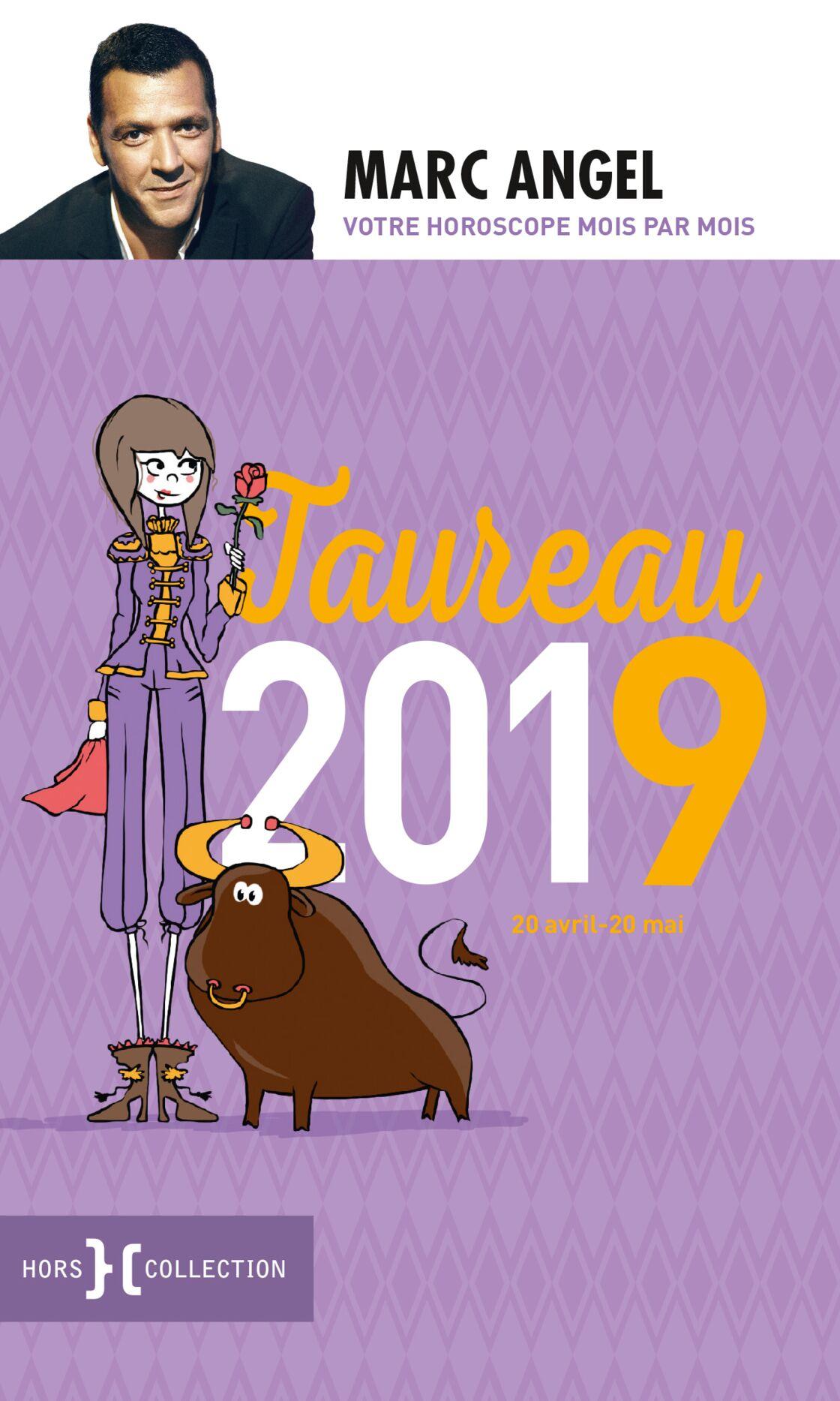 ed82b64eb366 Horoscope du Taureau en 2019 mois par mois   Femme Actuelle Le MAG