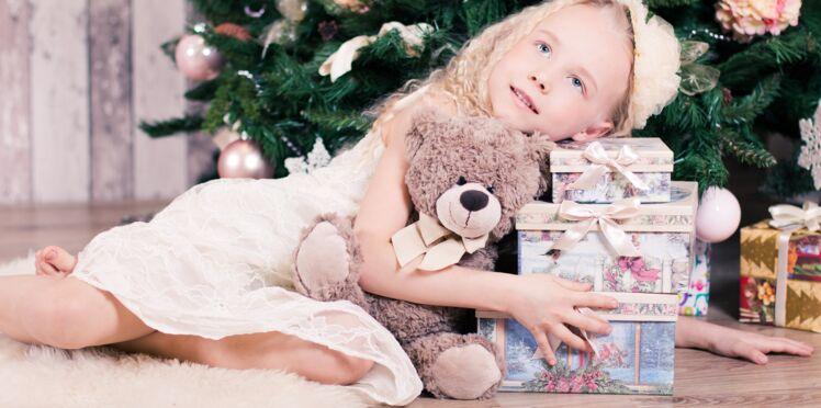 Cadeaux de noël : il veut un jouet qu'on ne peut pas lui offrir, que faire ?