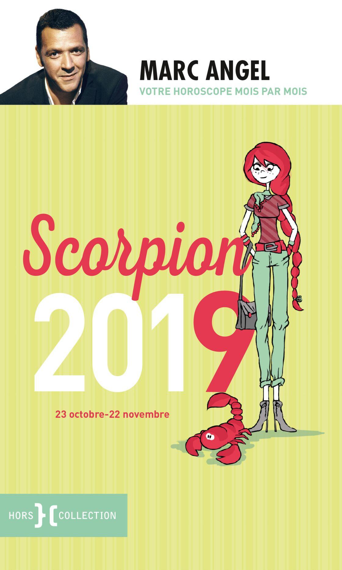 conseils de rencontres pour l'homme Scorpion