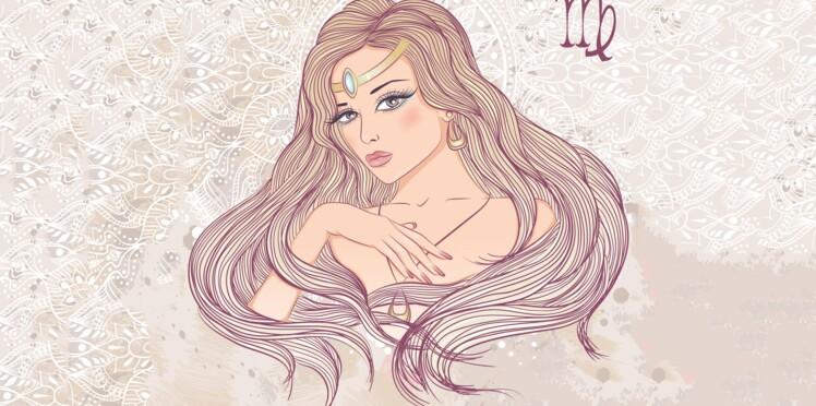 Janvier 2019 : horoscope du mois pour la Vierge