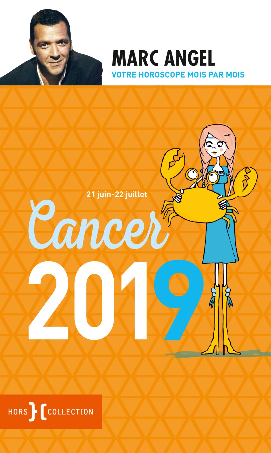 horoscope cancer 2017 mois par mois