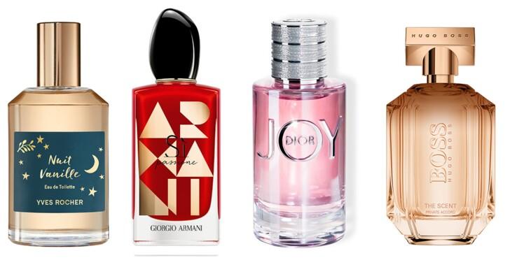 Parfums : les nouveautés envoûtantes de 2019