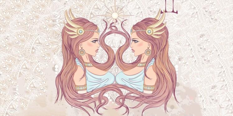 Janvier 2019 : horoscope du mois pour le Gémeaux