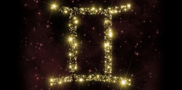 Horoscope gratuit du Gémeaux pour 2019 : toutes nos prévisions
