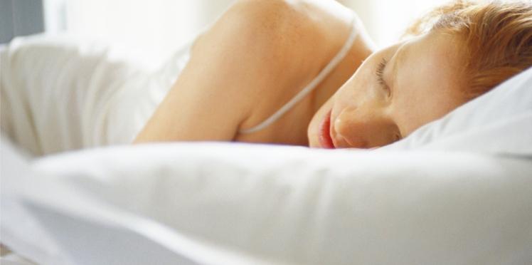 Insomnie : 5 méditations pour se relaxer et trouver le sommeil