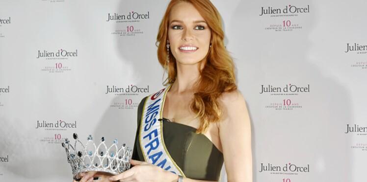 Miss France 2019 : une (grosse) partie de l'élection sera payée par le contribuable