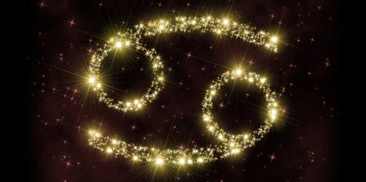 Horoscope gratuit du Cancer pour 2019 : toutes nos prévisions