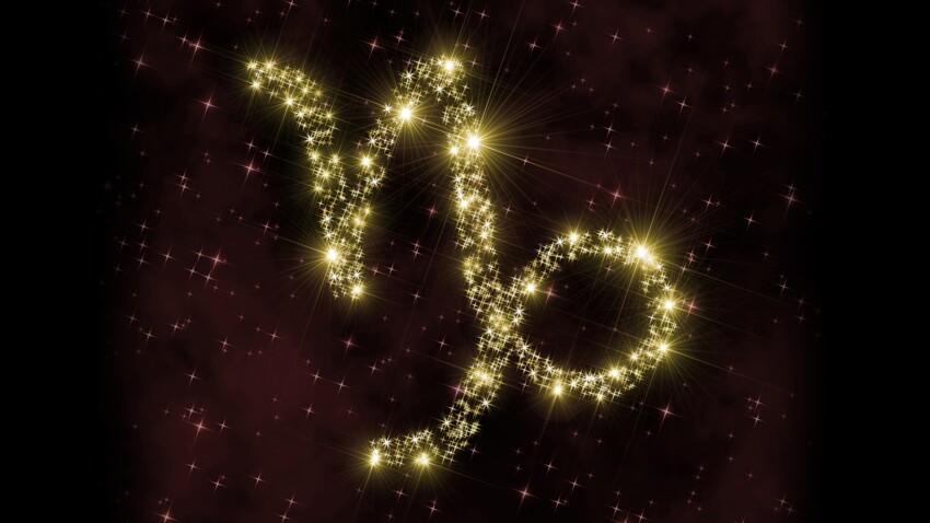 Horoscope gratuit du Capricorne pour 2019 : toutes nos prévisions