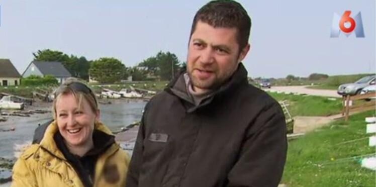 L'amour est dans le pré : Julie et Jean-Michel, un couple emblématique de la saison 12, annoncent leur séparation