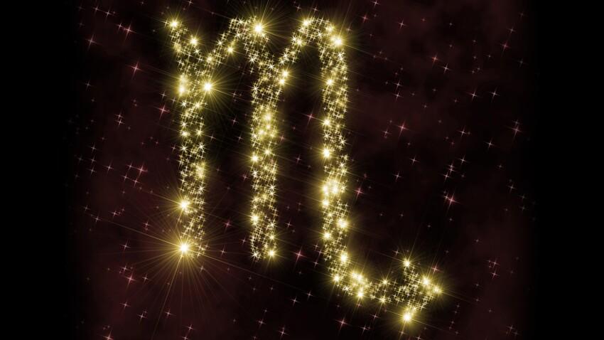 Horoscope gratuit du Scorpion pour 2019 : toutes nos prévisions