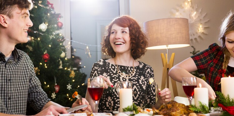 5 astuces pour compenser les excès des fêtes
