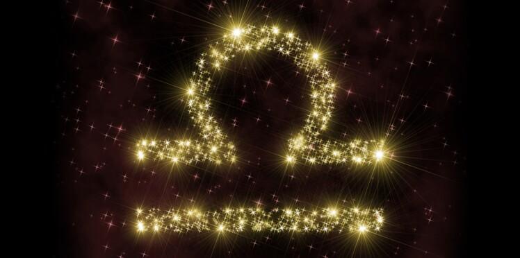 Horoscope gratuit de la Balance pour 2019 : toutes nos prévisions
