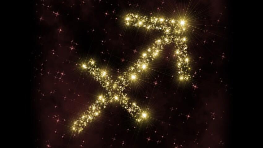 Horoscope gratuit du Sagittaire pour 2019 : toutes nos prévisions