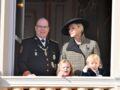Photos - Charlène de Monaco partage de tendres clichés de l'anniversaire de Gabriella et de Jacques pour leurs 4 ans