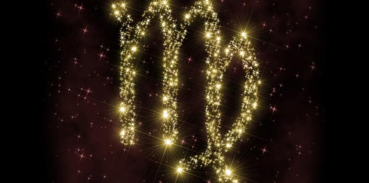 Horoscope gratuit de la Vierge pour 2019 : toutes nos prévisions