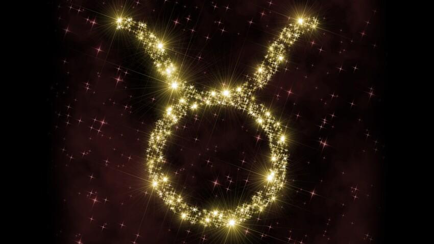 Horoscope gratuit du Taureau pour 2019 : toutes nos prévisions