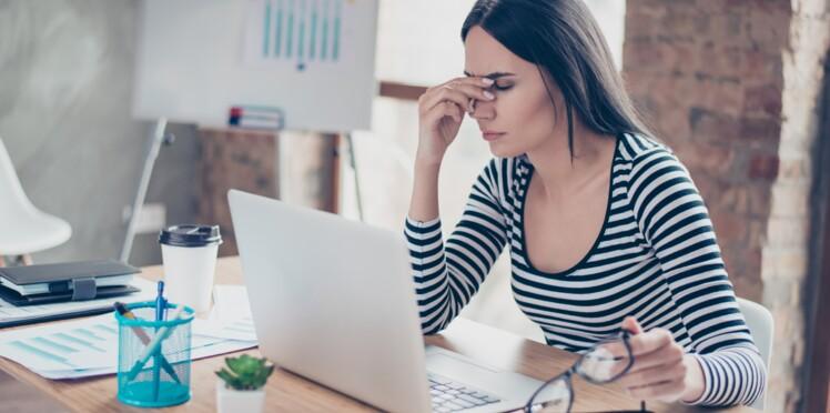 Pourquoi les femmes s'autorisent moins de pauses dans la journée que les hommes