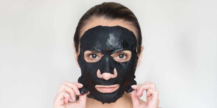 Masque en tissu : comment bien le choisir ?
