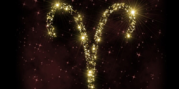Horoscope gratuit du Bélier pour 2019 : toutes nos prévisions
